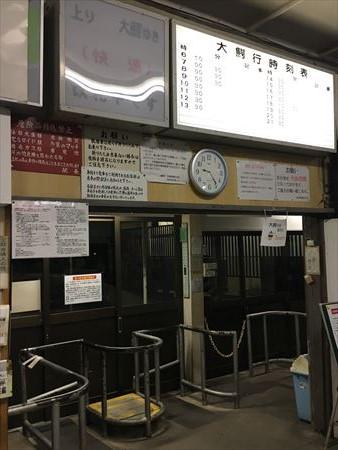 弘前中央駅2